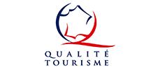 qualite tourisme 100