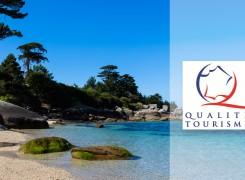 Audit Marque Qualité Tourisme