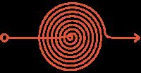 cercle-orange